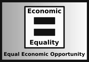 https://openclipart.org/image/300px/svg_to_png/229257/Equal-Econonic-Opportunity-BW.png