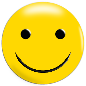 https://openclipart.org/image/300px/svg_to_png/229335/Simple-Yellow-Smiley.png