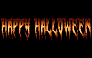 https://openclipart.org/image/300px/svg_to_png/229336/Happy-Halloween-Typography.png