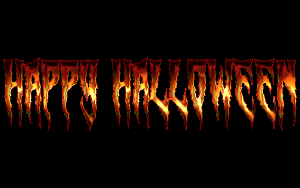 https://openclipart.org/image/300px/svg_to_png/229337/Happy-Halloween-Typography-Enhanced.png
