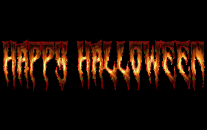 https://openclipart.org/image/300px/svg_to_png/229338/Happy-Halloween-Typography-Enhanced-2.png