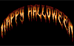 https://openclipart.org/image/300px/svg_to_png/229342/Happy-Halloween-Typography-3.png