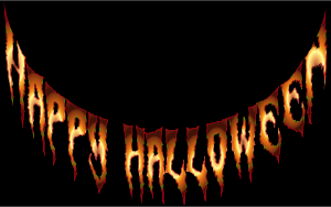 https://openclipart.org/image/300px/svg_to_png/229343/Happy-Halloween-Typography-4.png