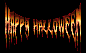 https://openclipart.org/image/300px/svg_to_png/229344/Happy-Halloween-Typography-5.png