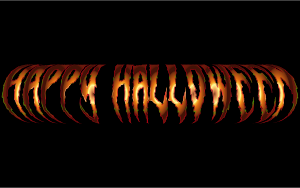https://openclipart.org/image/300px/svg_to_png/229348/Happy-Halloween-Typography-9.png