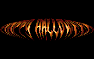 https://openclipart.org/image/300px/svg_to_png/229349/Happy-Halloween-Typography-10.png