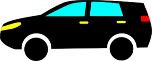 https://openclipart.org/image/300px/svg_to_png/229350/rav4_vector.png
