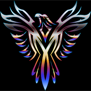 https://openclipart.org/image/300px/svg_to_png/229404/Colorful-Phoenix-Line-Art-8.png