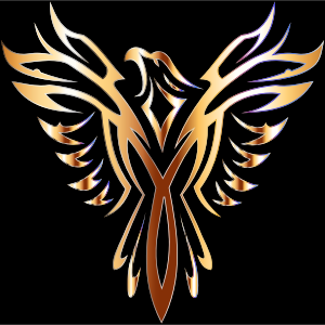 https://openclipart.org/image/300px/svg_to_png/229405/Colorful-Phoenix-Line-Art-9.png