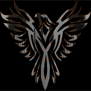 https://openclipart.org/image/300px/svg_to_png/229406/Colorful-Phoenix-Line-Art-10.png