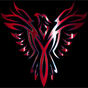 https://openclipart.org/image/300px/svg_to_png/229408/Colorful-Phoenix-Line-Art-12.png