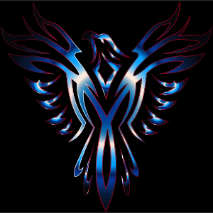 https://openclipart.org/image/300px/svg_to_png/229409/Colorful-Phoenix-Line-Art-13.png