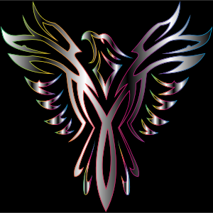 https://openclipart.org/image/300px/svg_to_png/229411/Colorful-Phoenix-Line-Art-15.png