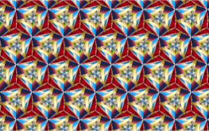 https://openclipart.org/image/300px/svg_to_png/229555/Seamless-Pattern-135.png