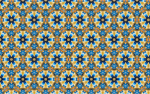 https://openclipart.org/image/300px/svg_to_png/229556/Seamless-Pattern-136.png