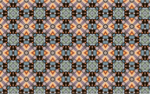 https://openclipart.org/image/300px/svg_to_png/229557/Seamless-Pattern-137.png