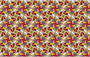 https://openclipart.org/image/300px/svg_to_png/229558/Seamless-Pattern-138.png