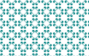https://openclipart.org/image/300px/svg_to_png/229559/Seamless-Pattern-139.png