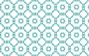 https://openclipart.org/image/300px/svg_to_png/229560/Seamless-Pattern-140.png