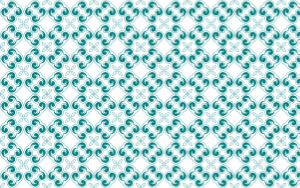 https://openclipart.org/image/300px/svg_to_png/229561/Seamless-Pattern-141.png