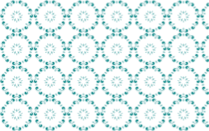 https://openclipart.org/image/300px/svg_to_png/229562/Seamless-Pattern-142.png