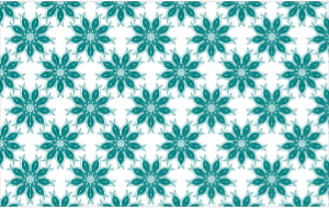 https://openclipart.org/image/300px/svg_to_png/229563/Seamless-Pattern-143.png