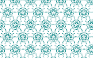 https://openclipart.org/image/300px/svg_to_png/229564/Seamless-Pattern-144.png