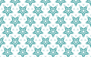 https://openclipart.org/image/300px/svg_to_png/229565/Seamless-Pattern-145.png