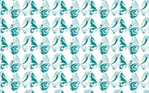 https://openclipart.org/image/300px/svg_to_png/229566/Seamless-Pattern-146.png