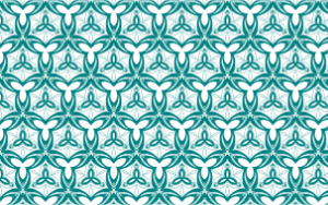 https://openclipart.org/image/300px/svg_to_png/229568/Seamless-Pattern-148.png