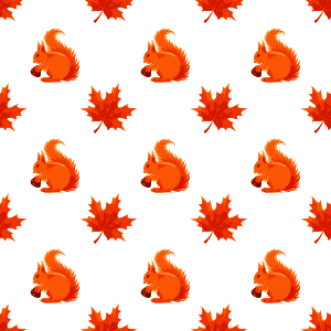 https://openclipart.org/image/300px/svg_to_png/229573/autumn-seamless-pattern-01.png