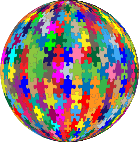 https://openclipart.org/image/300px/svg_to_png/229574/Multicolored-Jigsaw-Puzzle-Pieces-Sphere.png