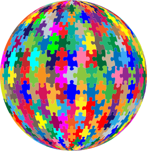 https://openclipart.org/image/300px/svg_to_png/229575/Multicolored-Jigsaw-Puzzle-Pieces-Sphere-No-Strokes.png