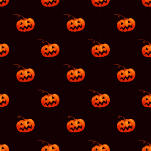https://openclipart.org/image/300px/svg_to_png/229579/halloween-seamless-pattern.png