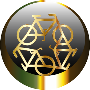 https://openclipart.org/image/300px/svg_to_png/229582/Golden-Recycle-Icon.png