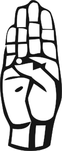 https://openclipart.org/image/300px/svg_to_png/229723/Deaf-Alphabet-B.png