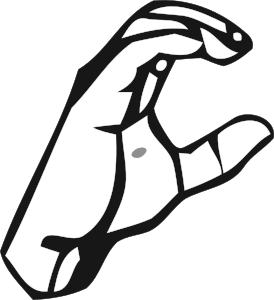 https://openclipart.org/image/300px/svg_to_png/229724/Deaf-Alphabet-C.png