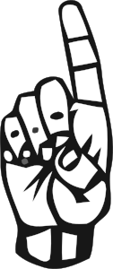 https://openclipart.org/image/300px/svg_to_png/229725/Deaf-Alphabet-D.png