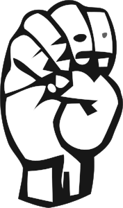 https://openclipart.org/image/300px/svg_to_png/229726/Deaf-Alphabet-E.png