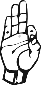 https://openclipart.org/image/300px/svg_to_png/229727/Deaf-Alphabet-F.png