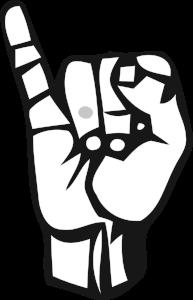 https://openclipart.org/image/300px/svg_to_png/229730/Deaf-Alphabet-I.png