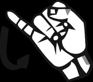 https://openclipart.org/image/300px/svg_to_png/229731/Deaf-Alphabet-J.png