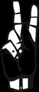 https://openclipart.org/image/300px/svg_to_png/229732/Deaf-Alphabet-K.png