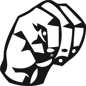 https://openclipart.org/image/300px/svg_to_png/229734/Deaf-Alphabet-M.png