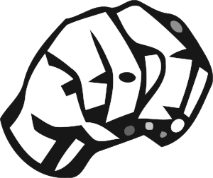https://openclipart.org/image/300px/svg_to_png/229735/Deaf-Alphabet-N.png