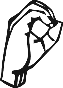 https://openclipart.org/image/300px/svg_to_png/229736/Deaf-Alphabet-O.png