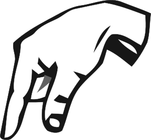 https://openclipart.org/image/300px/svg_to_png/229738/Deaf-Alphabet-Q.png