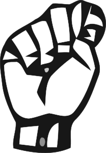 https://openclipart.org/image/300px/svg_to_png/229741/Deaf-Alphabet-T.png