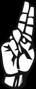 https://openclipart.org/image/300px/svg_to_png/229742/Deaf-Alphabet-U.png