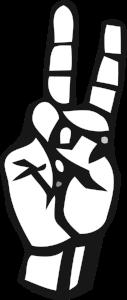 https://openclipart.org/image/300px/svg_to_png/229743/Deaf-Alphabet-V.png